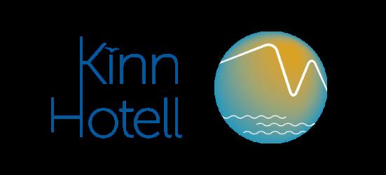 Kinn Hotell